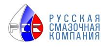 Русская Факторинговая Компания